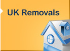 UK Removal Information
