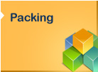 Packing Information